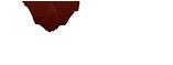 LHOP Logo